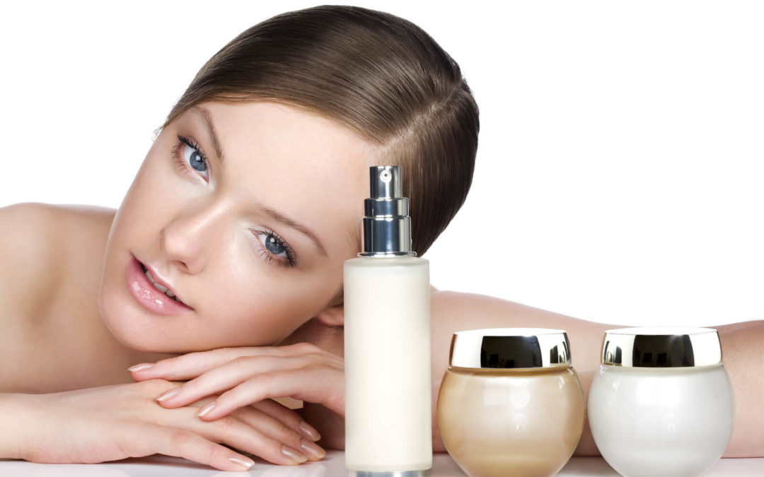 Choosing Skincare